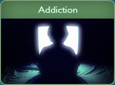 Guided Imagery Scripts on Addiction