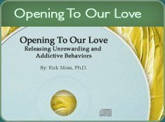 Opening to Our Love
